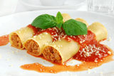 Italy Creative - Cannelloni