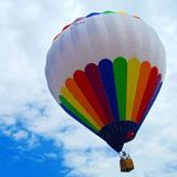 ItalyCreative- - Hot air baloon