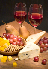 ItalyCreative - wine & food