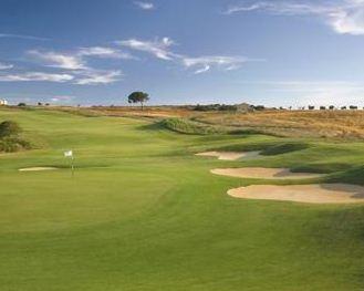 Golf in Italy   italycreative.it