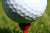 Italy Creative - Golf in Italy