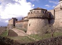 Italy Creative - Castelli Romani