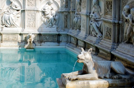 Siena | italycreative.it