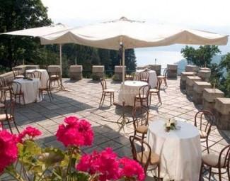 Castello di Miasino |italycreative.it