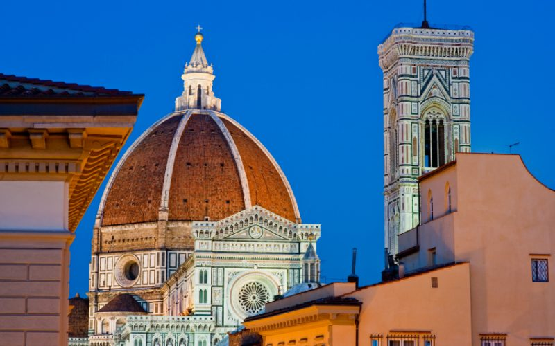 Florence | italycreative.it