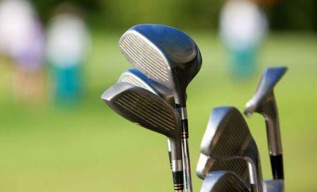 ItalyCreative_Golf