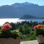 Maggiore Lake | italycreative.it