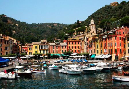 Dating in santa margherita ligure italy images 8