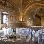 Rocca di Angera | italycreative.it