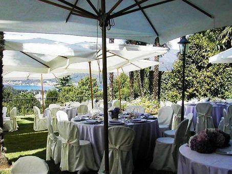Villa Pestalozza | italycreative.it