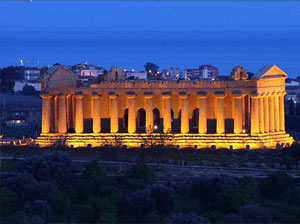 Agrigento | italyceative.it