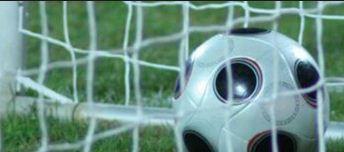 Calcio | italycreative.it