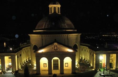 Castelli Romani Ariccia | italycreative.it