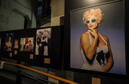 Cinema Museum Turin   italycreative.it
