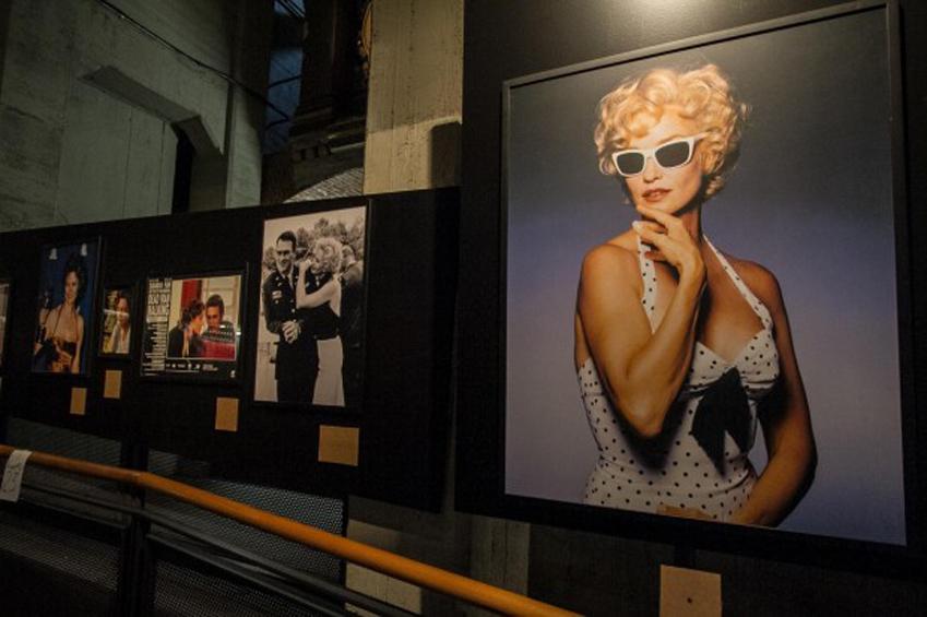 Cinema Museum Turin | italycreative.it