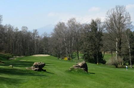 Golf in Italy | italycreative.it