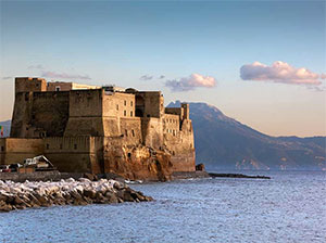Naples | italycreative.it