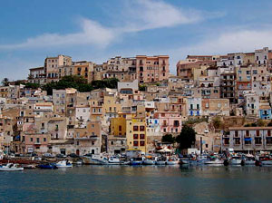 Sciacca | italycreative.it