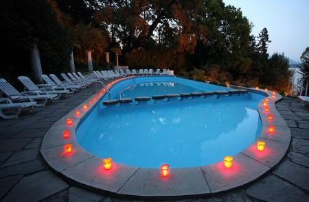 Villa Carlotta | Belgirate | italycreative.it