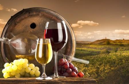 Wine tasting   italycreative.it