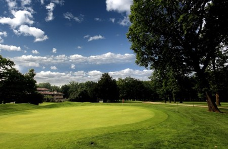 golf-clubs-lombardy-1
