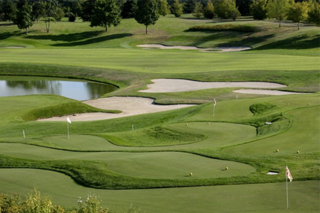 golf-clubs-lombardy-3