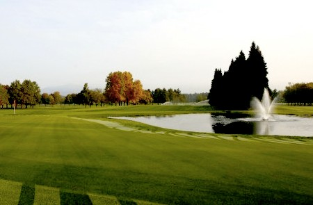 golf-clubs-lombardy-4