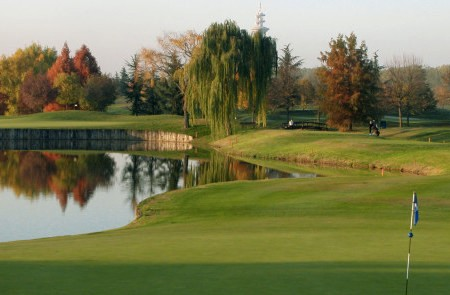 golf-clubs-lombardy-5