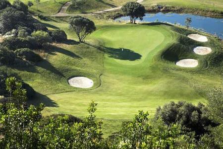 golf-clubs-sardinia-1
