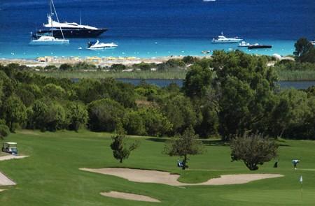 golf-clubs-sardinia-2