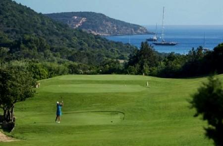 golf-clubs-sardinia-3