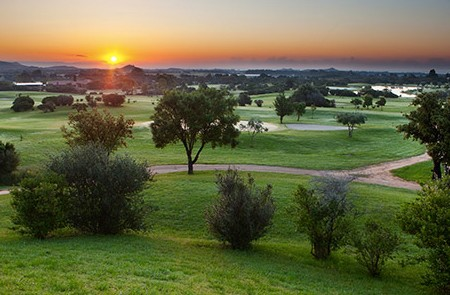 golf-clubs-sardinia-4
