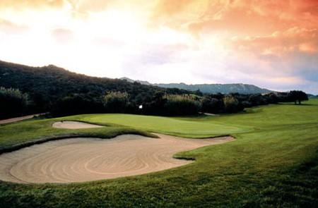 golf-clubs-sardinia-6