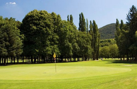 golf-clubs-veneto-1