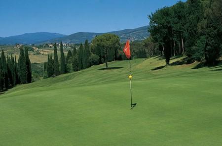 golf-clubs-veneto-2