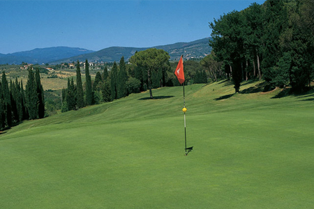 golf-clubs-veneto-2
