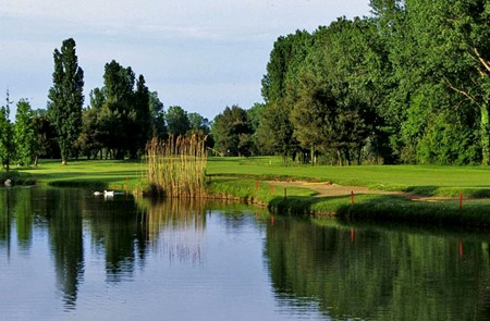 golf-clubs-veneto-3