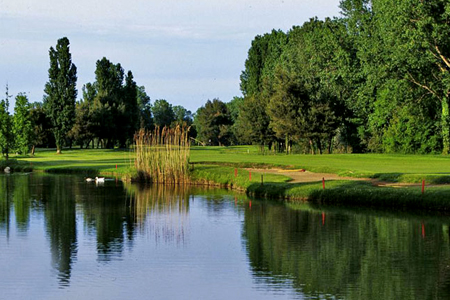 golf-clubs-veneto-3