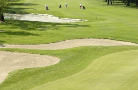 golf-clubs-veneto-4