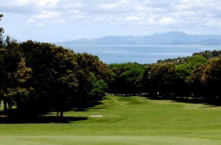 golf-clubs-veneto-5