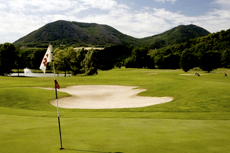 golf-clubs-veneto-7