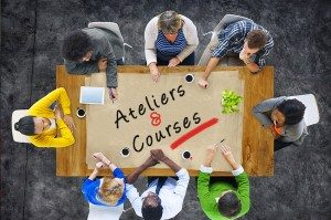 Ateliers-Courses_italycreative