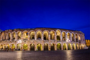 Verona Arena | italycreative.it