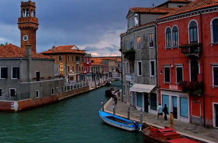 Murano | italycreative.it