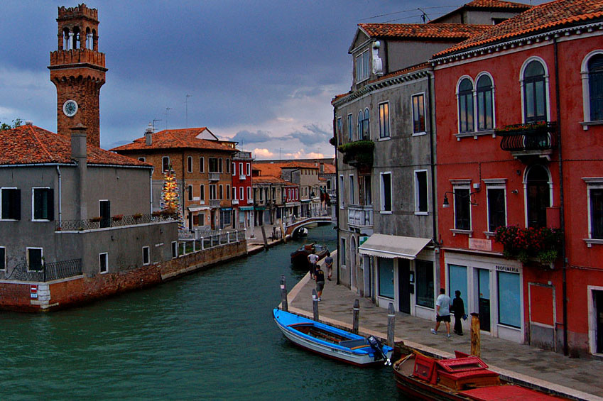 Murano | italycreative.it