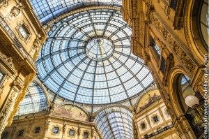 museums-milan