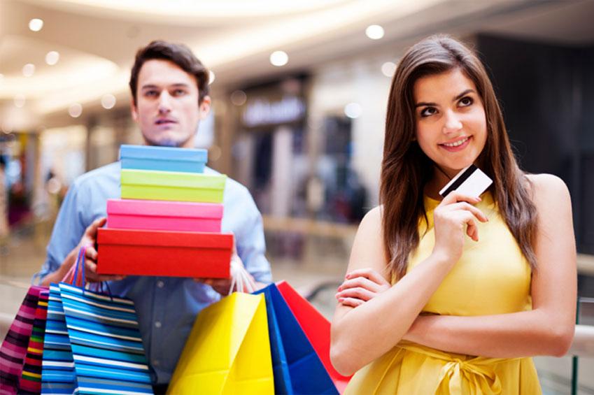 Personal Shopper | italycreative.it