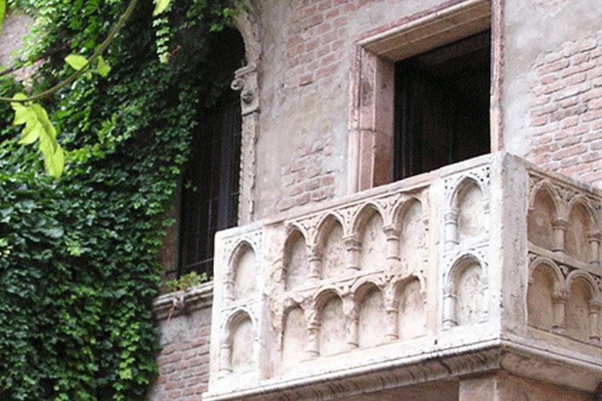 Verona   italycreative.it