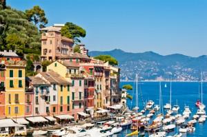 Portofino   italycreative.it