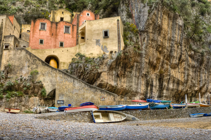 Furore | italycreative.it